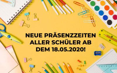 header blog 400x250 - Willkommen