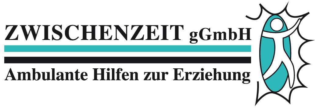 zwischenzeit logo 2 - Schulsozialarbeit