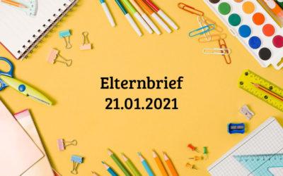 elternbrief 21.01.2021 400x250 - News