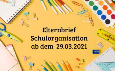 elternbrief 25 03 2021 Kopie 400x250 - News